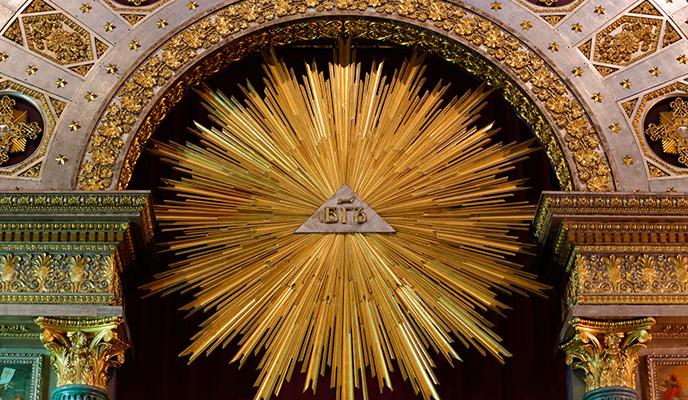 Картинки по запросу Казанский собор (Санкт-Петербург)
